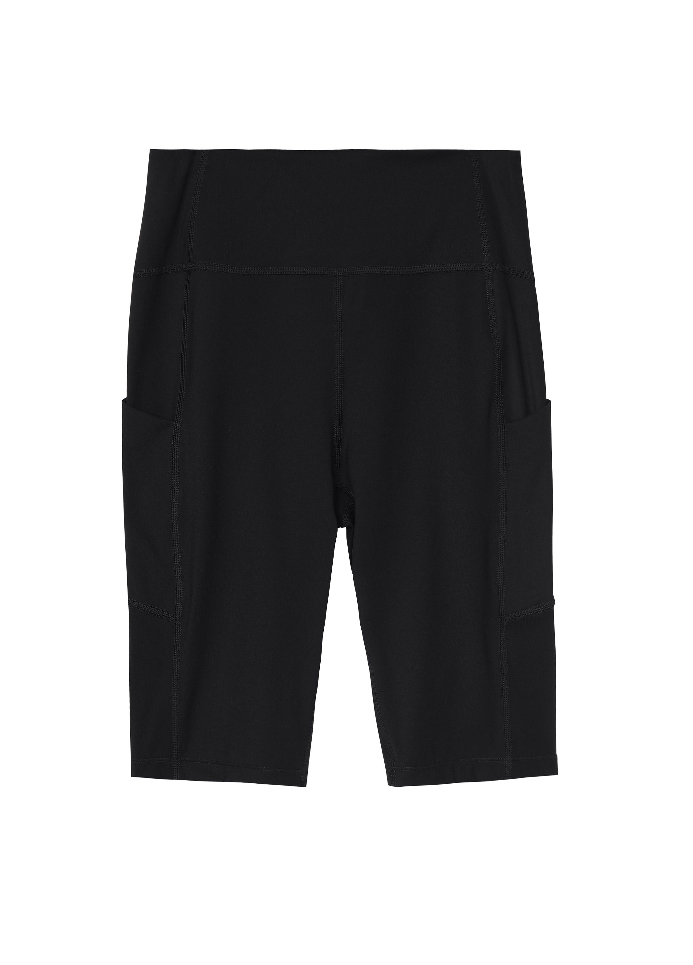 JNBY Active Short Leggings