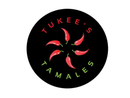 Tukee's Tamales Catering