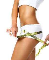Inch Loss Rejuvenating Body Wrap