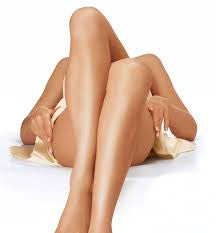 Full legs IPL Hair Removal