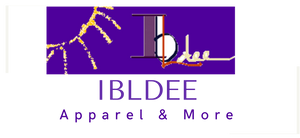 IBLDEE Apparel & More