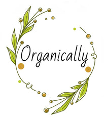 Organically Home
