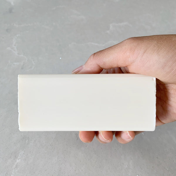 Vegan Stain Remover Bar