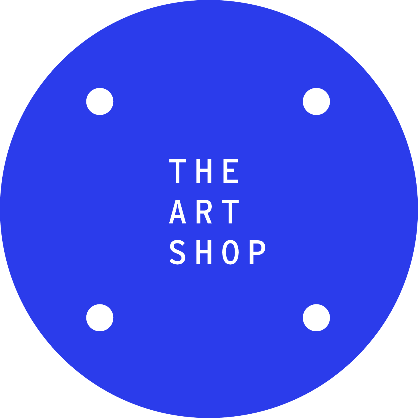 The Art Shop Vancouver