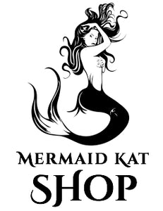 Mermaid Kat Shop Deutschland