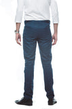 Men's 5 Pocket Pant