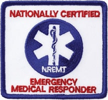 EMR NCCP Full 8 hour course