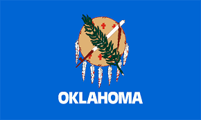 Oklahoma-only Refresher Course