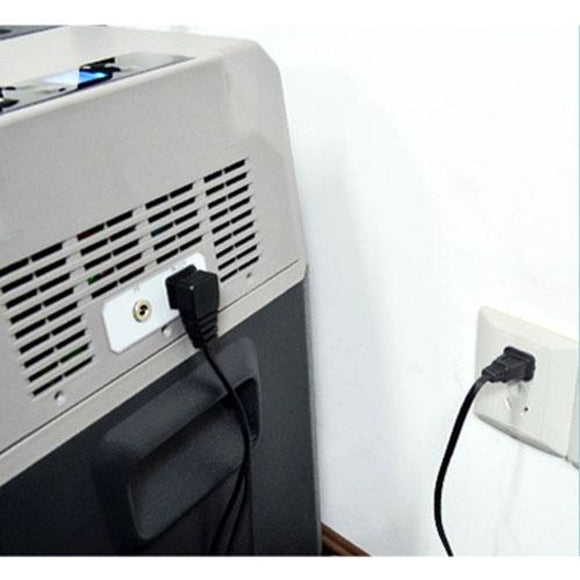 LionCooler AC Adapter for  Fridge Freezer