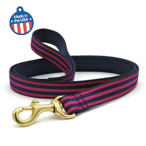 Barkberry Leash