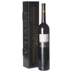 Load image into Gallery viewer, Covila Reserva - tempranillo - Rioja - Magnum 1500 ml