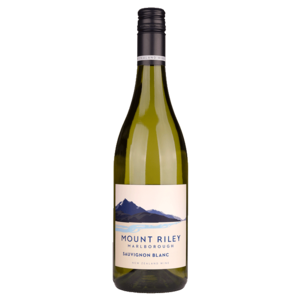 Load image into Gallery viewer, Mount Riley – sauvignon blanc – Marlborough
