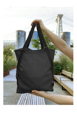 Load image into Gallery viewer, Assam Capsule Leather Totepack