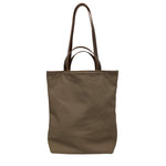 Load image into Gallery viewer, Assam Capsule Simple Tote