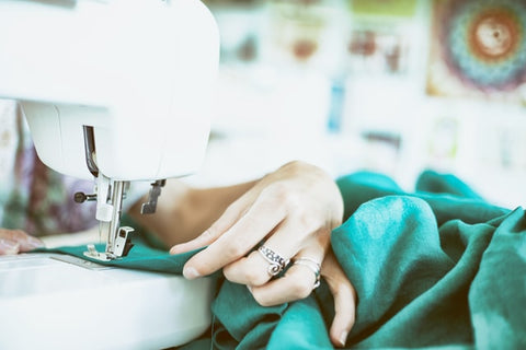 couture-sewing
