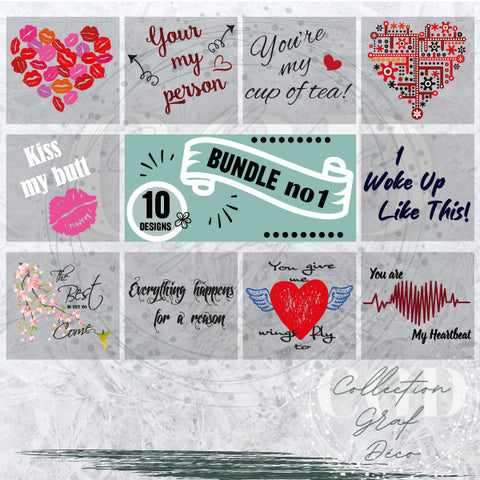 SVG Bundles - No 1 Farmhouse Sign designs, Sign Maker,  Quotes for stickers - EPS, DXF, SVG, PNG, JPG