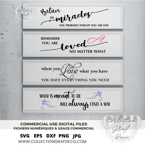 SVG Bundles - No 12 Farmhouse Sign designs, Sign Maker, Quotes for stickers - EPS, DXF, SVG, PNG, JPG