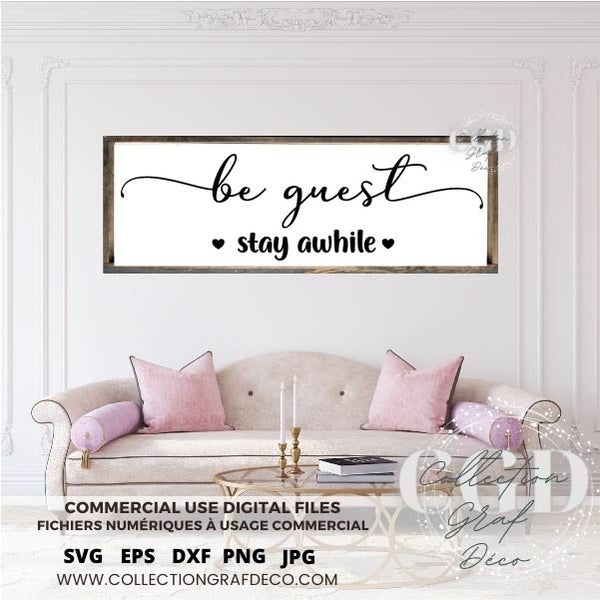 SVG Bundles - No 18 Farmhouse Sign designs, Sign Maker, Quotes for stickers - EPS, DXF, SVG, PNG, JPG