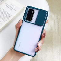 Custodia protettiva per Huawei P40 | Acquista Online | CoverX.iT