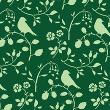 Load image into Gallery viewer, Annie Sloan Countryside Bird Stencil