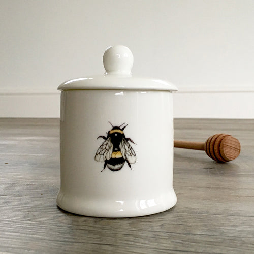 Honey Pot Set - Little Gems Interiors