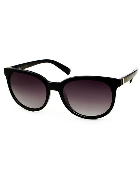 Bella Sunglasses Black
