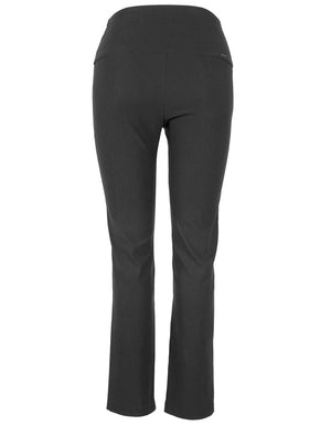 The pull-on pant, revolutionised to encompass fashion, function and fit.  UP!  pants are the ultimate pant- shaping, slimming, flattering and comfortable.