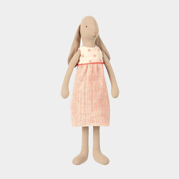 Bunny in Pink Dress | Maileg