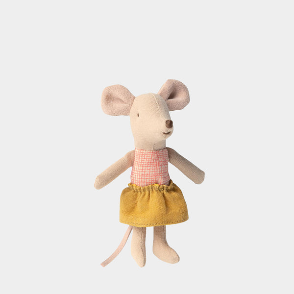 Little Sister Mouse | Maileg
