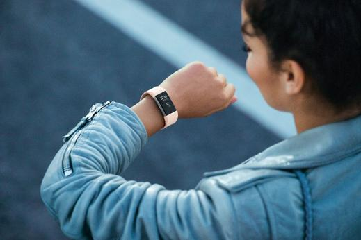 Easy steps to smash your fitness goal with Smartwatch