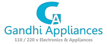 Gandhi Appliances, LLC