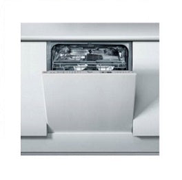 Whirlpool ADG9999 Under Counter Dishwasher 220V