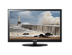 "Samsung UA-22D5003 22"" 1080p Multi-System LED TV"