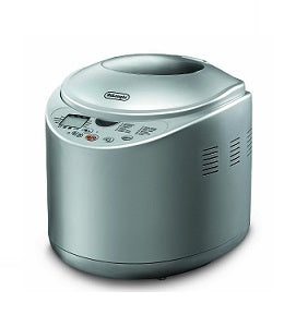 Delonghi BDM755S Automatic Electric Bread Maker 220V