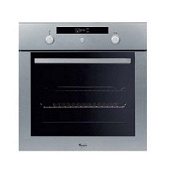 WHIRLPOOL AKZ236 Multifunction electric oven 220V