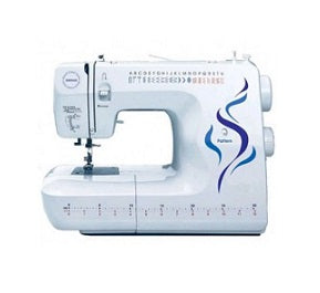 EWI EXW940S Sewing Machine 220 Volts