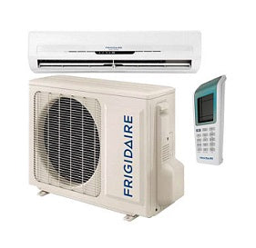 Frigidaire FARP24GNBWM 24,000 BTU Split Air Conditioner 220V