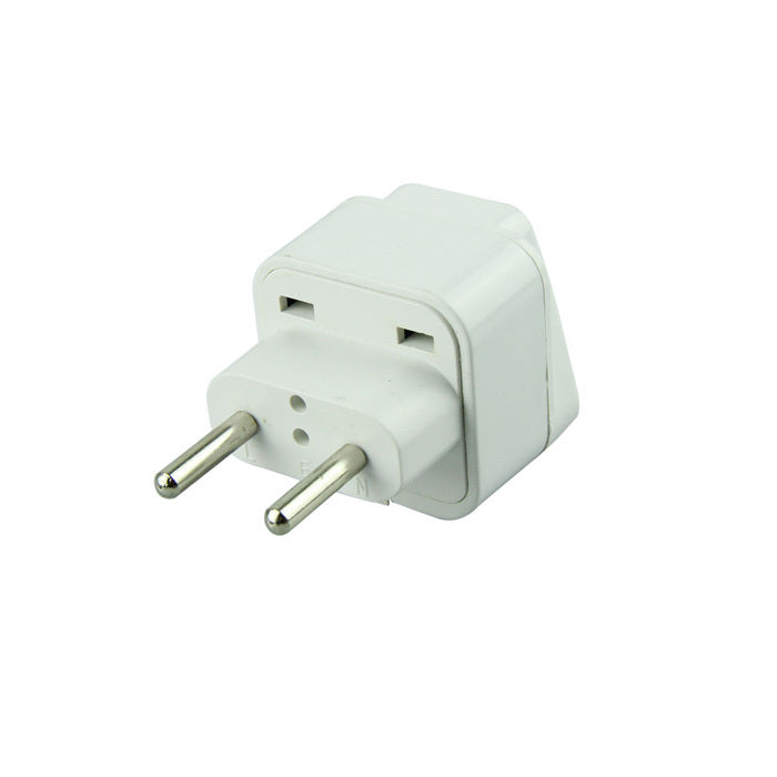 Universal Plug Adapter Asia Europe Africa Russia