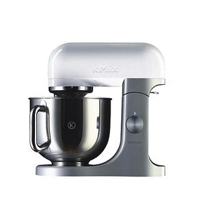 Kenwood KMX50 K-Mix Kitchen Machine Electric Stand Mixer 220V