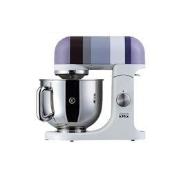 Kenwood kMix Oyster Cove KMX82 500W 5 liter Kitchen Mixer 220 Volts
