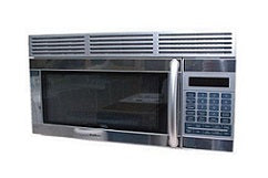 Multistar MH39S1000SH Over-The-Range Microwave 220 Volts