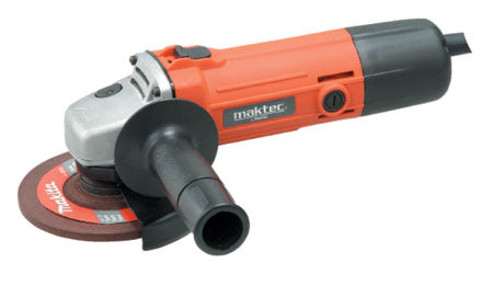 Maktec By Makita MT953 Angle Grinder 220V