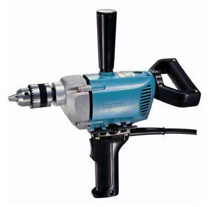 Makita 6013BR Spade Handle Drill 220V