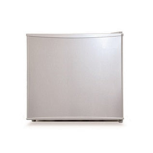 Sharp HS-65BF-W3 Mini Bar Fridge 220V