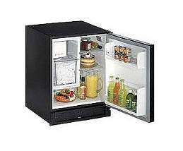 U-Line CO29B Compact and Slim Refrigerator 220V