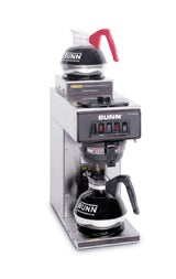 Bunn CWTFA Commercial Coffee Makers
