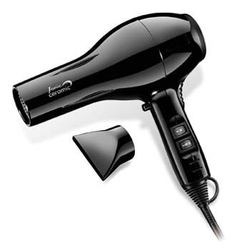 EWI CM1 1875 Watt Professional Hair Dryer 220 Volts