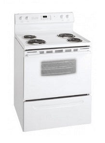 Frigidaire MFF312HS Electric COOKING RANGE 220V