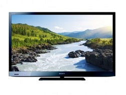 Sony KDL-40CX520 40'' BRAVIA Full HD 1080p Multi-System LCD TV