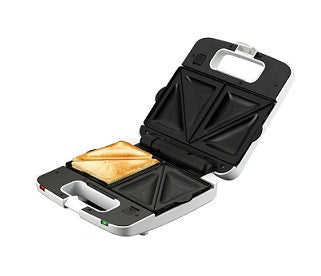 Kenwood SM640 Sandwich Maker 220V